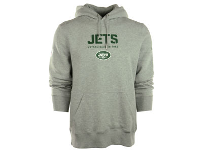 New York Jets Nike NFL Men's Classic Team Issue Hoodie