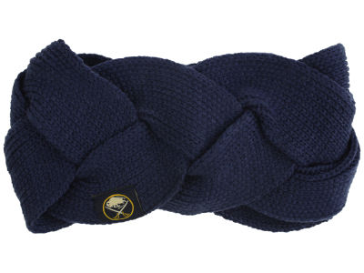 Buffalo Sabres Reebok NHL 2013 Womens Headwrap