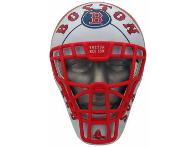Boston Red Sox MLB Fanmask