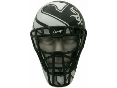 Chicago White Sox MLB Fanmask