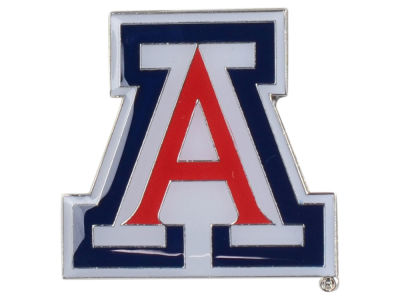 Arizona Wildcats Logo Pin