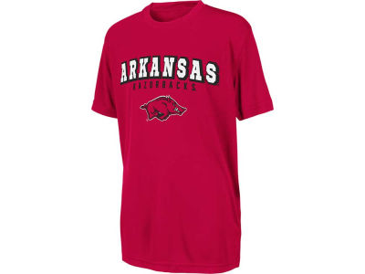 Arkansas Razorbacks NCAA 2 for $25  NCAA Youth Husky T-Shirt