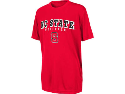 North Carolina State Wolfpack NCAA 2 for $25  NCAA Youth Husky T-Shirt