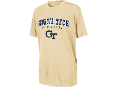 Georgia-Tech NCAA 2 for $25  NCAA Youth Husky T-Shirt