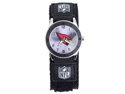 Arizona Cardinals Rookie Kids Watch Black