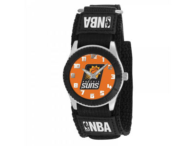 Phoenix Suns Rookie Kids Watch Black