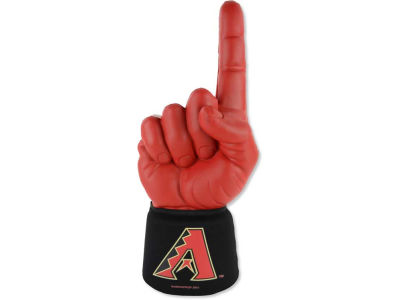 Arizona Diamondbacks Ultimate Hand