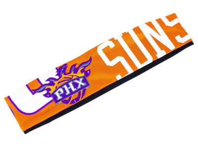 Phoenix Suns Fan Band Headband