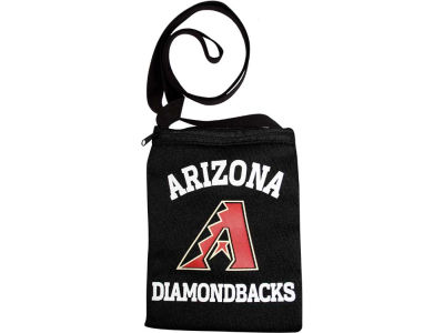 Arizona Diamondbacks Gameday Pouch