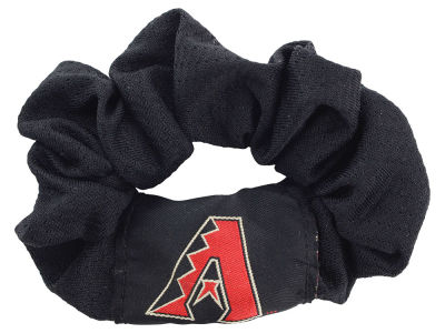 Arizona Diamondbacks Hair Twist