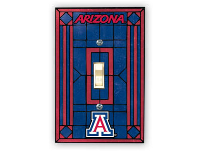 Arizona Wildcats Switch Plate Cover