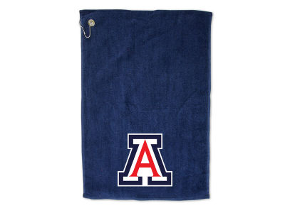 Arizona Wildcats Sports Towel
