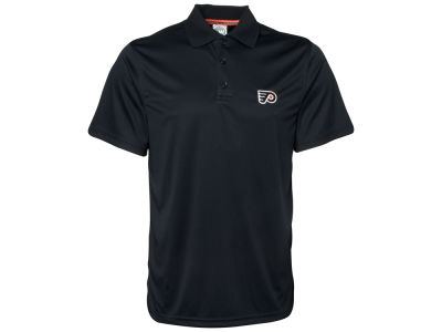 Philadelphia Flyers NHL Helium Polo