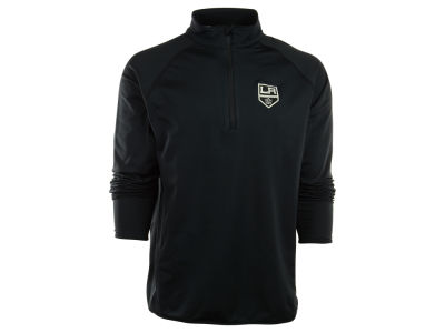 Los Angeles Kings NHL Metro Text Pullover