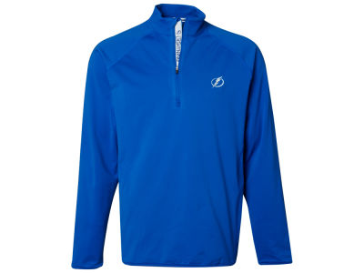 Tampa Bay Lightning NHL Metro Text Pullover