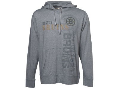Boston Bruins NHL Perfect Season Hoodie