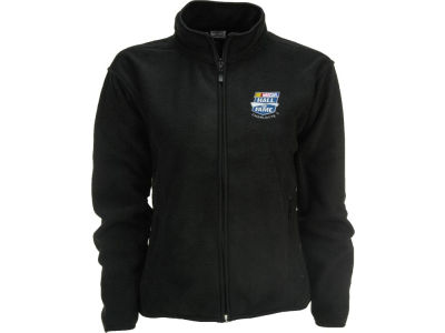 NHOF Womens Polar Fleece Jacket