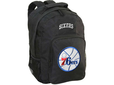 Philadelphia 76ers Southpaw Backpack