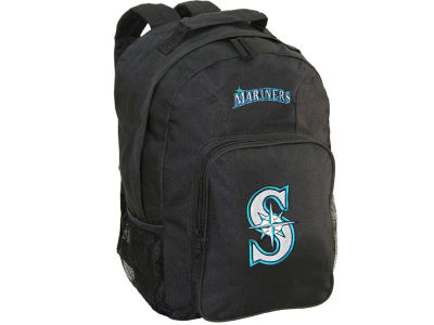 Seattle Mariners Southpaw Backpack