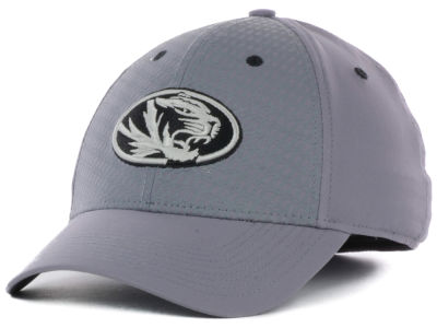 Missouri Tigers Nike NCAA Superfan SWF Cap
