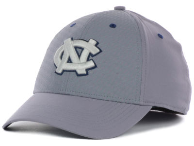 North Carolina Tar Heels Nike NCAA Superfan SWF Cap
