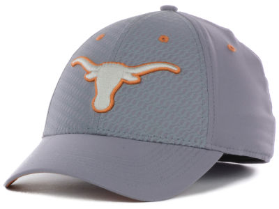 Texas Longhorns Nike NCAA Superfan SWF Cap