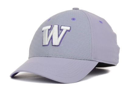 Washington Huskies Nike NCAA Superfan SWF Cap