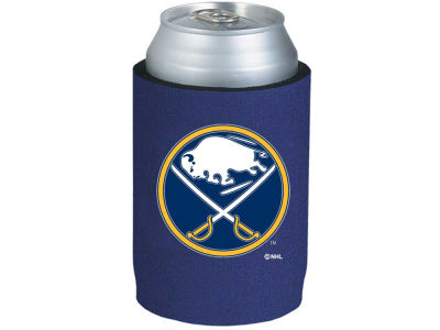 Buffalo Sabres Can Coozie