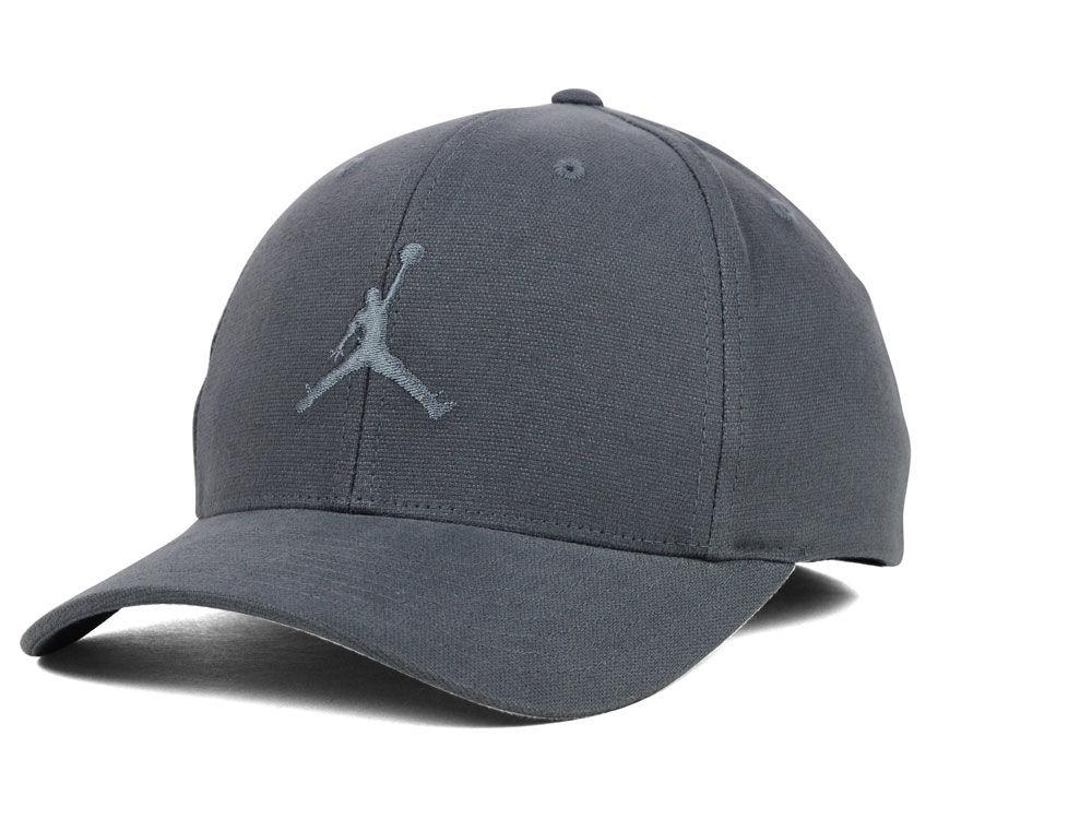 Jordan Jordan Flex-Fit Hat  670e0a1fd66