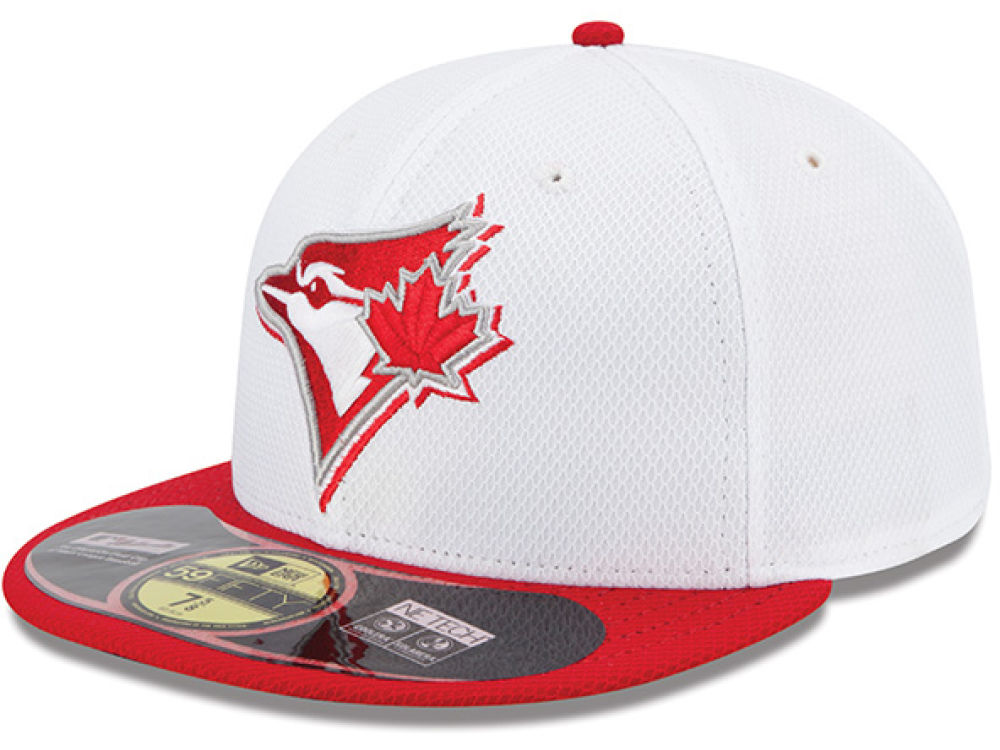 huge selection of 00629 38ca4 ... sale toronto blue jays new era mlb 2013 july 4th stars stripes 59fifty  cap b382e 55458