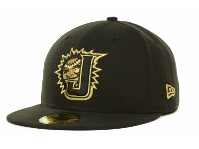 Jacksonville Suns New Era MiLB AC 59FIFTY Cap