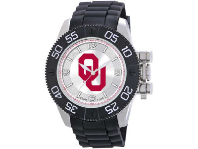 Oklahoma Sooners Beast Watch