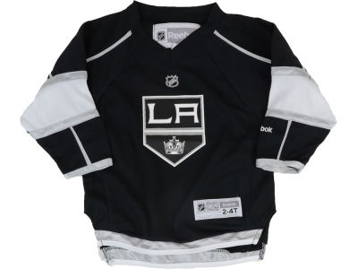 Los Angeles Kings NHL Kids Replica Jersey