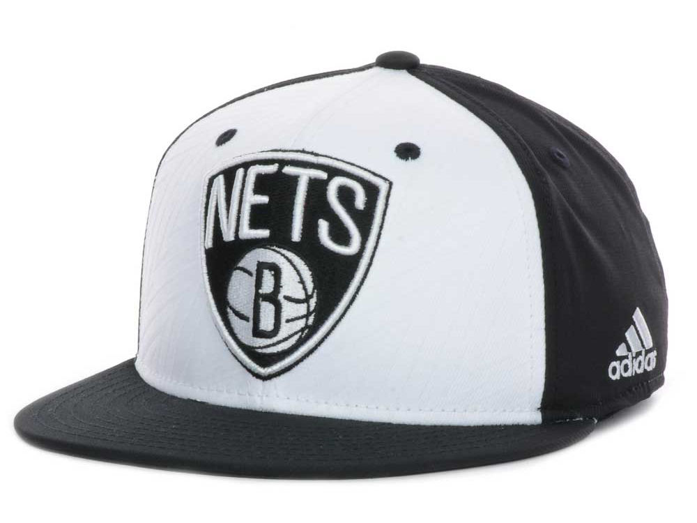 detailed look 9128c 325ef free shipping mitchell ness distressed reflective slouch gs warriors clip  hat bbea5 82edd  new zealand brooklyn nets adidas nba buzzer beater cap  7c4fd ...