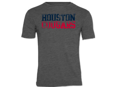 Houston Cougars NCAA Literally Vintage T-Shirt