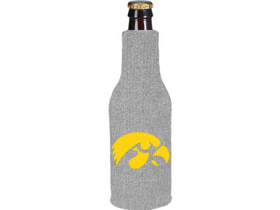 Iowa Hawkeyes Glitter Bottle Suit