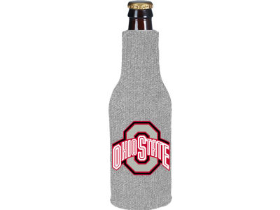 Ohio State Buckeyes Glitter Bottle Suit