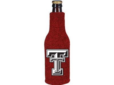 Texas Tech Red Raiders Glitter Bottle Suit