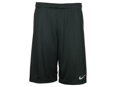 Nike Fly Loose Short