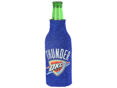 Oklahoma City Thunder Glitter Bottle Suit