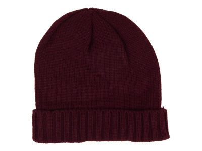 LIDS Private Label PL 2013 Cuffed Knit