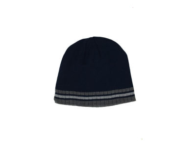 LIDS Private Label PL 2013 Reversible Tipped Beanie