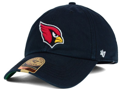 Arizona Cardinals '47 NFL '47 FRANCHISE Cap
