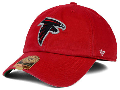 Atlanta Falcons '47 NFL '47 FRANCHISE Cap