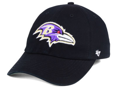 Baltimore Ravens '47 NFL '47 FRANCHISE Cap