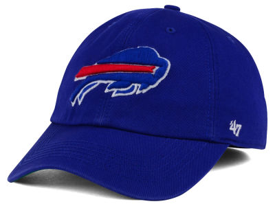Buffalo Bills '47 NFL '47 FRANCHISE Cap
