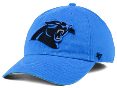 Carolina Panthers '47 NFL '47 FRANCHISE Cap