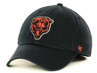 Chicago Bears '47 NFL '47 FRANCHISE Cap