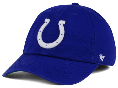 NFL '47 FRANCHISE Cap  Hats