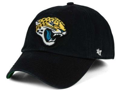 low hat breast new jacksonville z heather official jaguars era p jaguar gray fitted ff profile sideline cancer awareness full